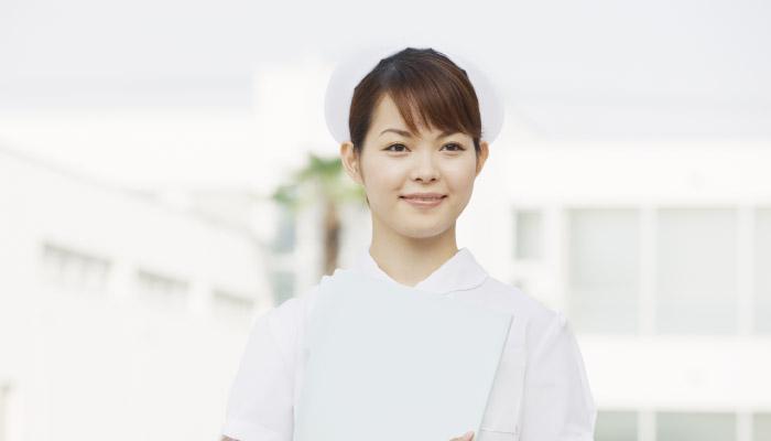 看護師が試用期間を延長された!クビにされる?ブラック病院を疑え!