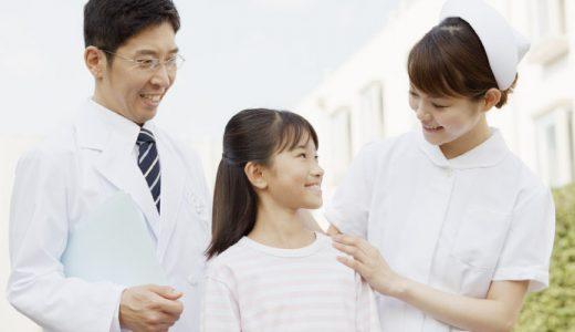 第二新卒看護師の転職先人気ランキング(転職理由別)ここなら安心!
